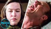 Top 10 Times Movie Villains Went Too Far