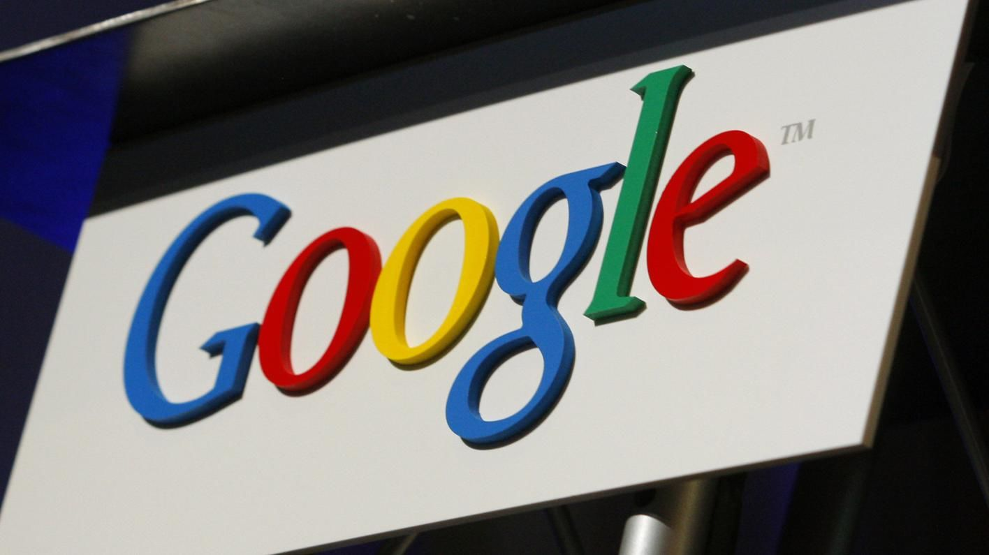Justice Department, states file antitrust lawsuit against Google