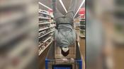 Trolley fail