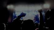 Ticketmaster will not enforce mandatory COVID-19 vaccine or testing requirements