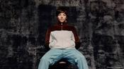 Louis Tomlinson's second album plans thrown off by Covid-19 pandemic
