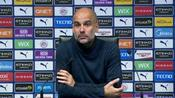 Pep: Winning most important thing