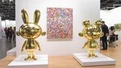 """Hong Kong Spotlight"", il nuovo evento di Art Basel"