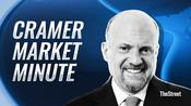 Where Jim Cramer Finds Stock Winners as Economy Adapts to COVID-19