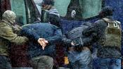 L'ONU s'inquiète de la situation des droits de l'Homme au Bélarus