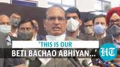 'Our Beti Bachao Abhiyan…': Shivraj Singh Chouhan on 'love jihad' bill in MP