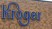 Kroger Sees Success From Premium Customers