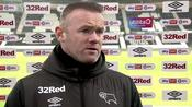 Rooney: Right time to show what I can do