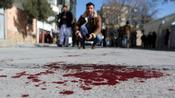 Kabul: due giudici afghane uccise in un agguato