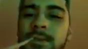 Bizarrer Livestream im Morgengrauen: Fans sind in Sorge um Zayn Malik