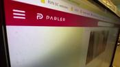 Parler loses bid to be restored on Amazon