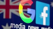 Australian media reforms pass after last-ditch changes