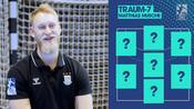 """""""Traum-7"""": Das sind die besten Handballspieler aller Zeiten für Matthias Musche (SC Magdeburg)"""
