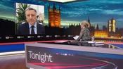 Volker: Troop withdrawal 'risks Taliban return'