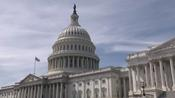U.S. Senate advances anti-Asian hate crimes bill