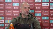 Pep: Privilege to compete for titles