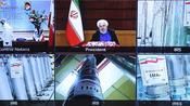 Nucleare, a piccoli passi verso l'accordo ma l'Iran continua ad arricchire l'uranio