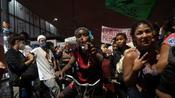 Brasile: massacro nella favela a Rio, 28 morti. Polizia sotto accusa