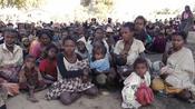 In Madagascar si muore di fame: secondo l'Onu, è il primo paese colpito dal cambiamento climatico