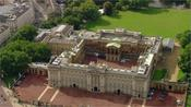 Buckingham Palace Stamp duty
