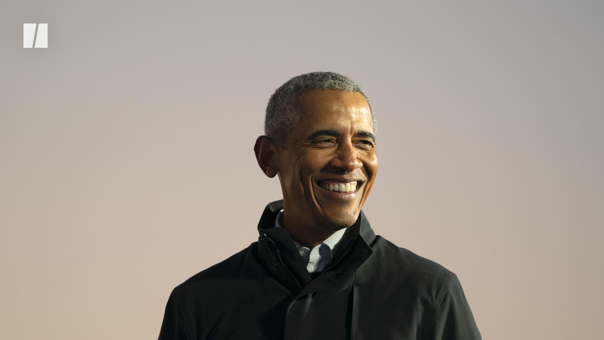 Barack Obama's Big Birthday Bash Downsized