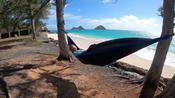 Trip to O'ahu, Hawaii is definitely bucket list material