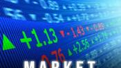 Thursday Sector Laggards: Diagnostics, Hospital & Medical Practitioners