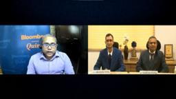 IPO Adda With Ami Organics' Naresh Patel & Abhishek Patel