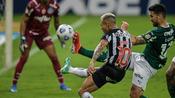 O que esperar das semifinais da Libertadores   Alexandre Praetzel
