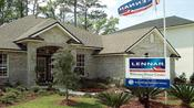 Jim Cramer Says Lennar Homes Is a Buy When the Stock Settles