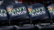 Jim Cramer: What Buying Entain Would Mean DraftKings