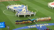 Já que quer aumentar frequência, Fifa poderia pensar na Copa a cada 3 anos   Alexandre Praetzel