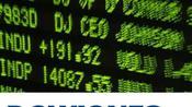 Dow Movers: IBM, WBA
