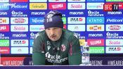 """Mihajlovic: """"Quella volta che ho fatto esonerare Spalletti"""""""